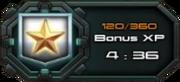 Deadpoint-BonusClock