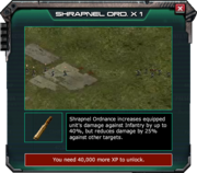 ShrapnelOrdnance-EventDescription