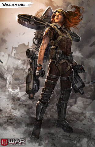 File:War commander valkyrie by dna 1-d689hou.jpg