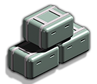 Supplies-ICON-v2-Large