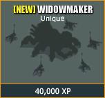 Widowmaker-EventShop-New2