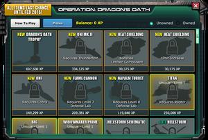 Dragons-Oath-EventShop-2