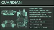 Guardian-EventVidInfo