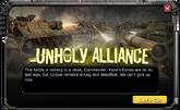 UnholyAlliance-EventMessage-5-24h-Remaining