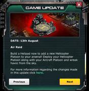 GameUpdate 08-13-2014