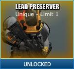 LeadPreserver-EventShop-UnlockPic