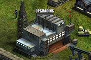 6 cc upgrade