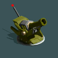 File:Turret-Mortar-120px2.png