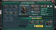 WarFactory-Interface-Concept-Art
