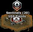 ShadowOps-Sentinels-MapICON-Lv20