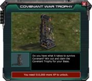ConvenantWarTrophy-EventShopDescription