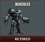 Hercules(MainPic)