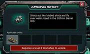 ArcingShot-GearStoreDescription-Locked