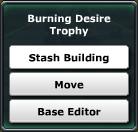 BurningDesire-LeftClick-Menu