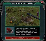MicrowaveTurret-EventShopDescription