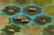 Different-platoons