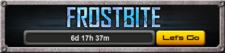 Frostbite-HUD-EventBox-Countdown