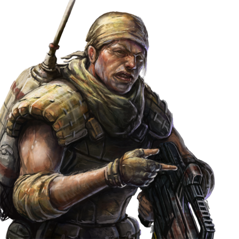 File:Portrait Rifleman WC.png