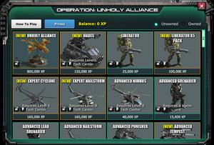 UnholyAlliance-EventShop-2