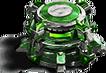 HeavyPlatform-Lv11