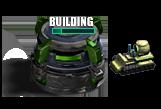 HeavyPlatform-UnderConstruction