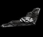 Reaper(Phantom)-MainPic