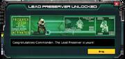 LeadPreserver-UnlockMessage