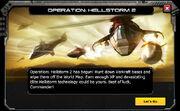 Hellstorm2-StartMessage