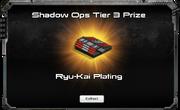 Ryu-KaiPlating-PrizeDraw-Win