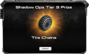 ShadowOps-Prize-T3-TireChains