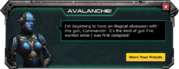 AvalancheTurret-Lv05-Message