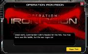 IronReign-EventMessage-6-End