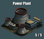 PowerPlant(Main)