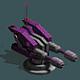 MachingGunTurret-Lv8(80px)