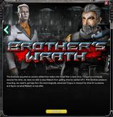 Brother'sWrath-EventMessage-4-Start
