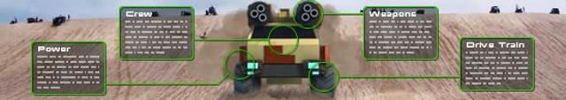 File:Gatling Truck (Flyer).jpg