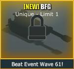 BFG-EventShopInfo