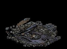 MercenaryCamp-Destroyed