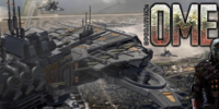 Operation: Omega