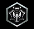HeroToken-ICON-Survivors