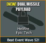 File:DualMissilePayload-EventShopInfo.png