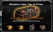 ShadowOps-Tier3-PrizeDraw-Cycle-19