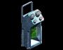 Techicon-Brimstone Missile
