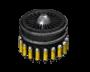 TechitemsJet Fuel Propulsion