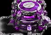 HeavyPlatform-Lv13