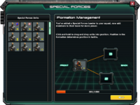 SF-FireteamManagement-Preserver