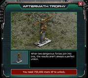 AftermathTrophy-EventShopDescription