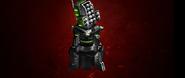 Featured Rocket Barrage Turret On Event Revelation