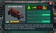 SuicideTruck-Elite-Lv15-MaxStats
