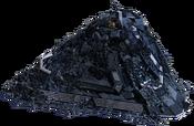 IronReign-CommandCenter-Damaged